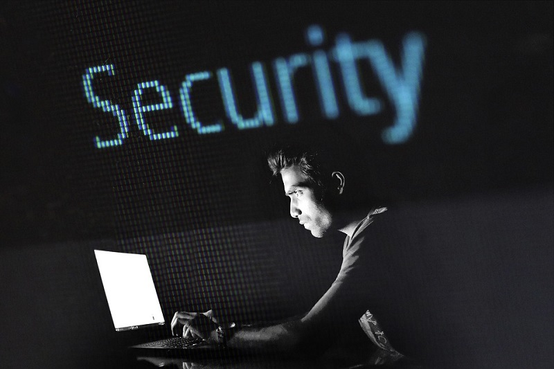 Devastating DDoS Attacks That Can Affect Any Website