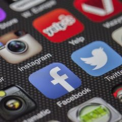 How to Create a Solid Social Media Marketing Strategy