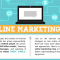 Online Marketing 101 (Infographic)