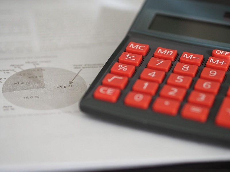 Tips For Lowering The Cost Of Your Homeowners Insurance