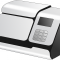 Optimizing Your Business: 5 Reasons Why Your Business Should Invest in a Franking Machine