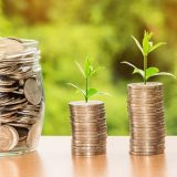 3 Ways You Can Save Money Easily for Your Retirement Years
