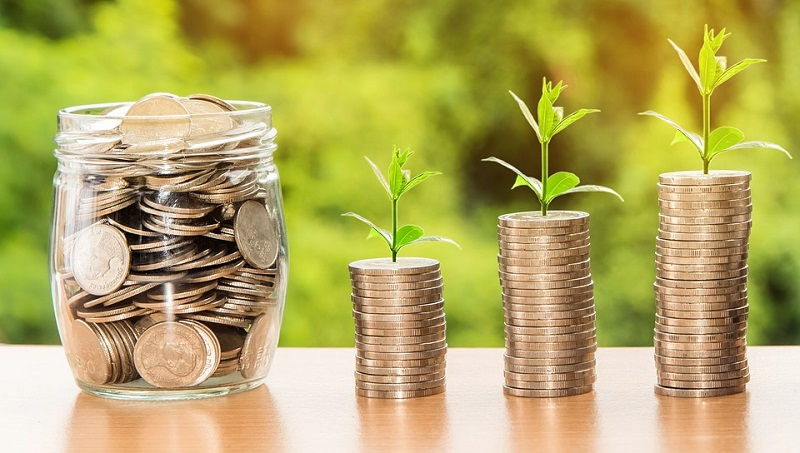 Tips for Building Wealth within Your Business