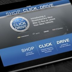 The Advantage of Chat Software in Dealership Marketing
