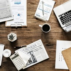 How Can Commercial Finance Work For My Business?