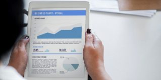 Reasons Why Doing Market Research is Crucial for Your Business