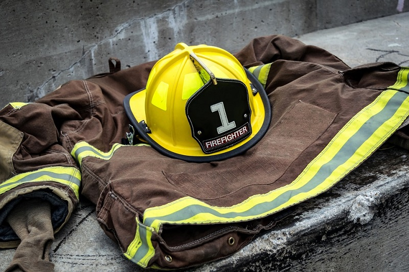 Fire Safety in the Workplace – What You Need to Know