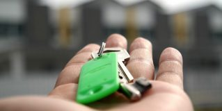 How To Secure A Home Loan: Tips, Tricks, And Secrets