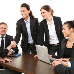 The Value of Having a Legal Real Estate Advisor