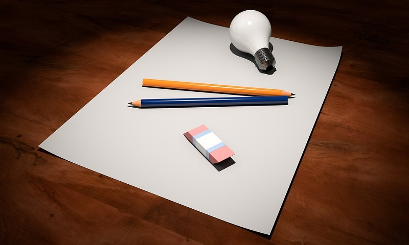 4 Tips for Online Artists to Improve Their Digital Drawing Skills