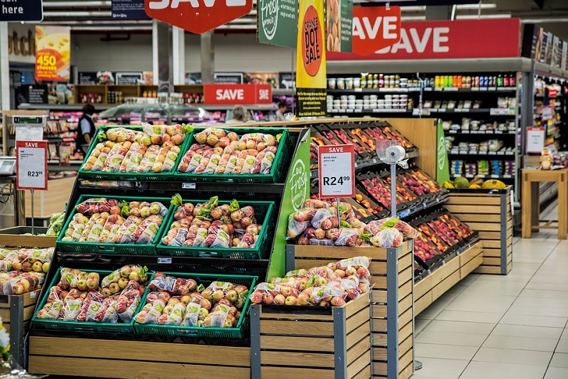 5 Tips for Operating a Successful Grocery Store Business