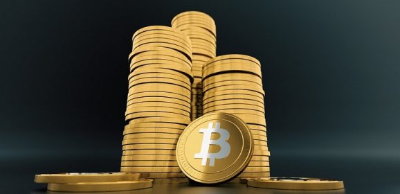 Remaining Anonymous: 6 Foolproof Ways to Protect Your Privacy When Buying Bitcoin