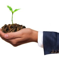 Another Step Towards Success: 5 Ways to Grow Your Business