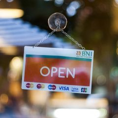 6 Steps You Need to Take to Close Your Current Business and Open Another One