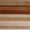 French Wood- the revolutionary for interior and exterior design