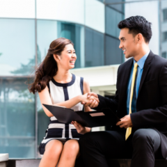 A Quick Guide To Business Etiquette In Indonesia For Newcomers