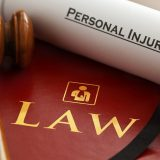 What does a Personal Injury Lawyer Do and Why is it Beneficial to Hire One?