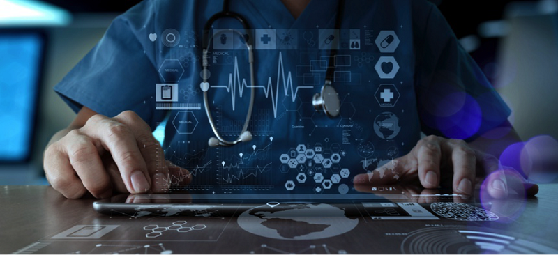 Transforming Healthcare: How The Internet of Things Improves Telemedicine