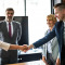 Top Solutions for Hiring Sales Executives