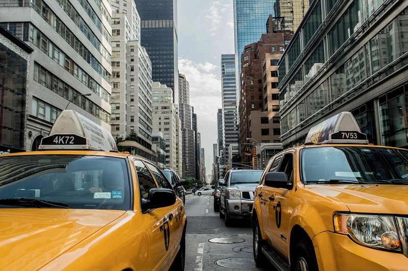 5 Essential Things to Remember When Starting Your Business in NYC