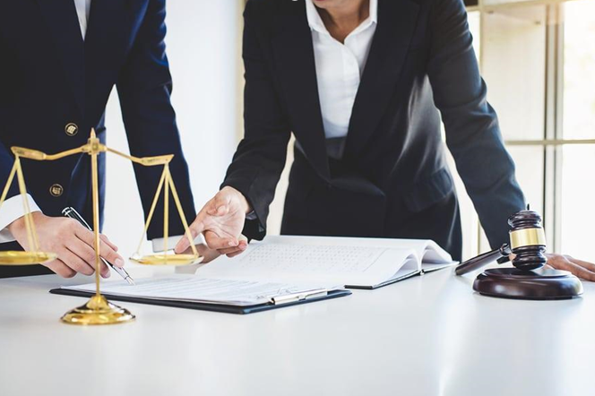 Get a Personal Injury Attorney on Your Side for Quick Remedy