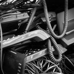 E-waste And Its Recycling Process