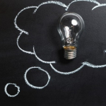 How to Foster Innovation in Your Small Business