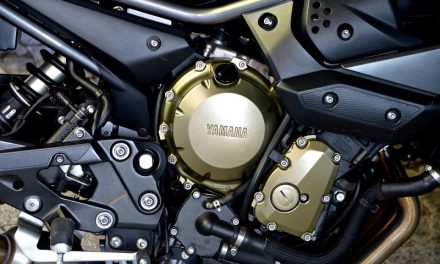 Top 3 Mods for Yamaha DT175