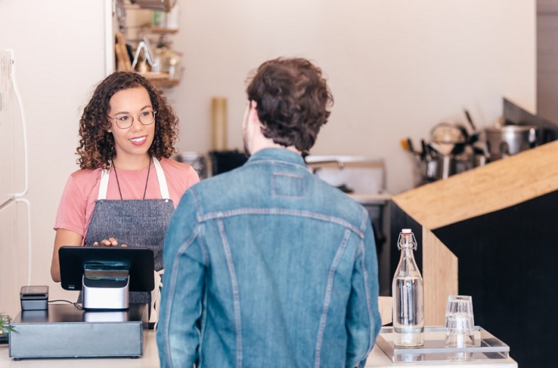 5 Accounting Challenges Small Business Owners Face