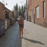 How to Rent Dumpsters Locally