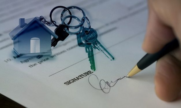 Buying a Home Can Be Worry-Free with a Home Owners Insurance