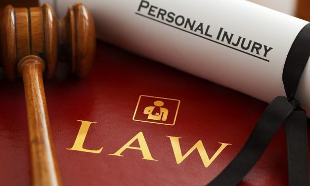 Suing Your Employer for an Injury? Read This First