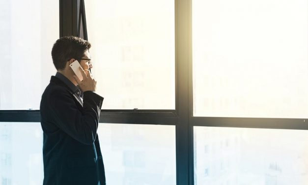 Phone Options To Help Your Business Grow