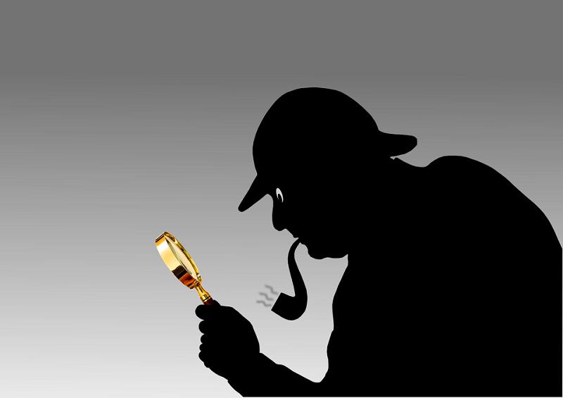 When to Consider a Private Investigator