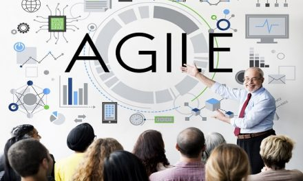 3 Tips for Successful Agile Training Implementation