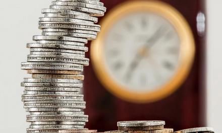Steps in Creating a Good Personal Savings Plan