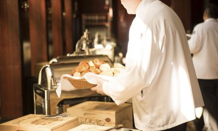Insurance for Your Catering Company: Overview and Costs