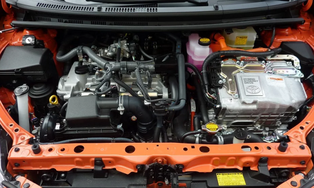 How Long Should a Ford Mustang Car Battery Last?