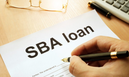 A Short Guide on SBA Loans