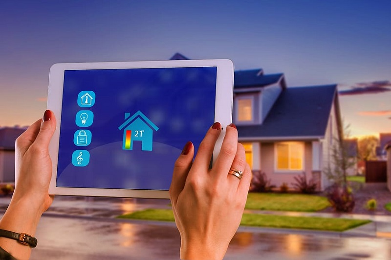How Property Management Software Can Make It Easier to Manage Rent