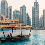 Company Formation in the UAE