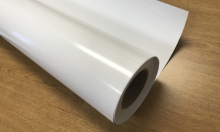 Understanding The Importance And Uses Of 651 Vinyl