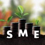 The Steps to Success: What Goes Into Starting an SME?