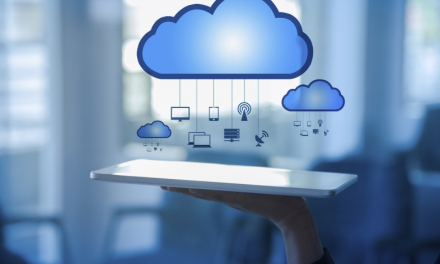 Five Reasons to Invest in Cloud Automation for Your Small Enterprise