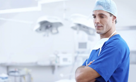 Why Seeing More Patients Is Not Actually A Good Thing For Your Practice