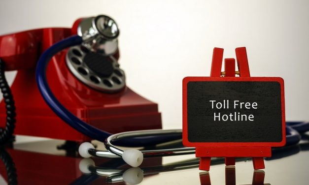 The Importance Of Toll-Free Numbers In Business