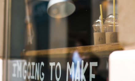 A Guide: Why Are Coffee Shops On The Rise?