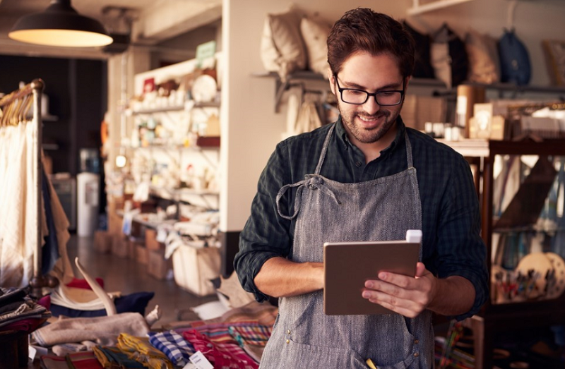 7 Survival Tips for a First-Time Business Owner