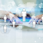 How To Develop An Optimal Staffing Plan – A Must Know Before Hiring