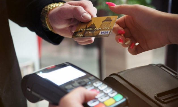 Guide to Credit Card Processing for Restaurants